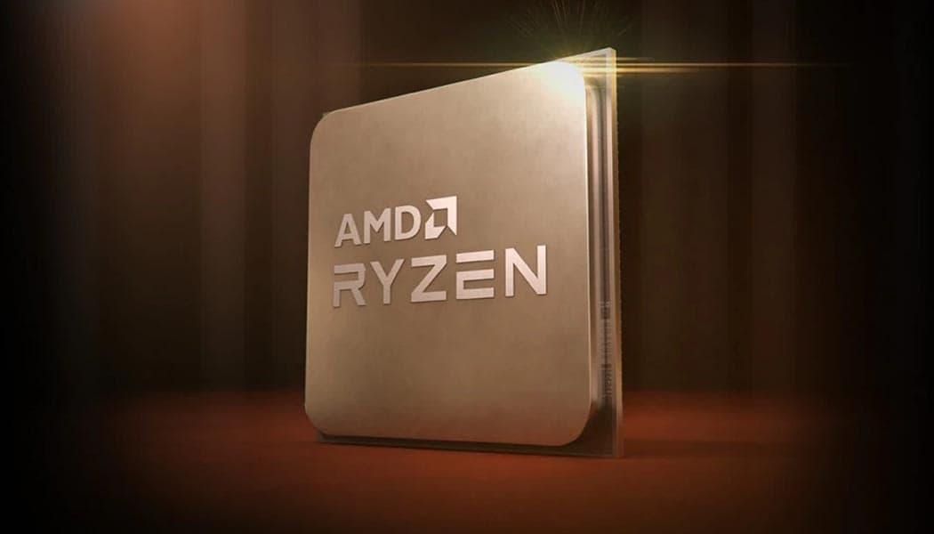 AMD Certain Ryzen 5000 Finally Bridges Single-Core Gap With Intel