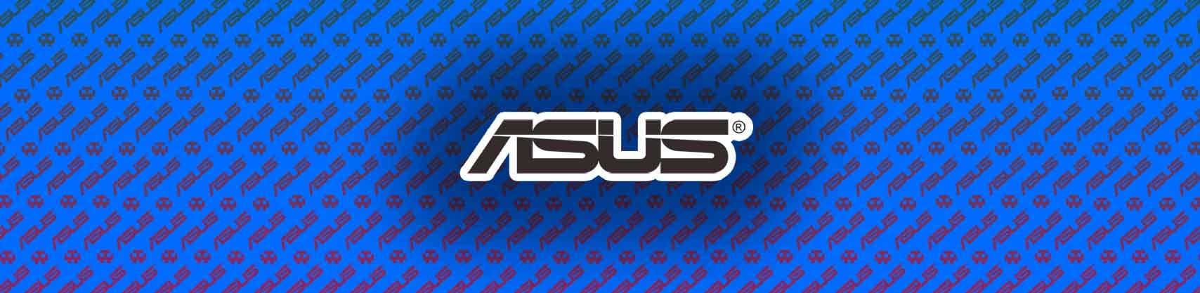 Asus ROG STRIX B350-F Manual