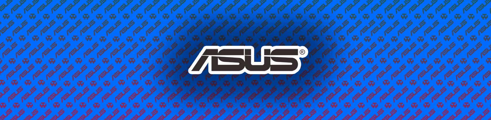 Asus RT-AC88U Manual
