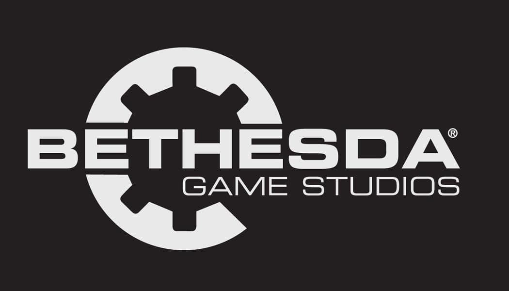 Bethesda Studios Acquired by Microsoft