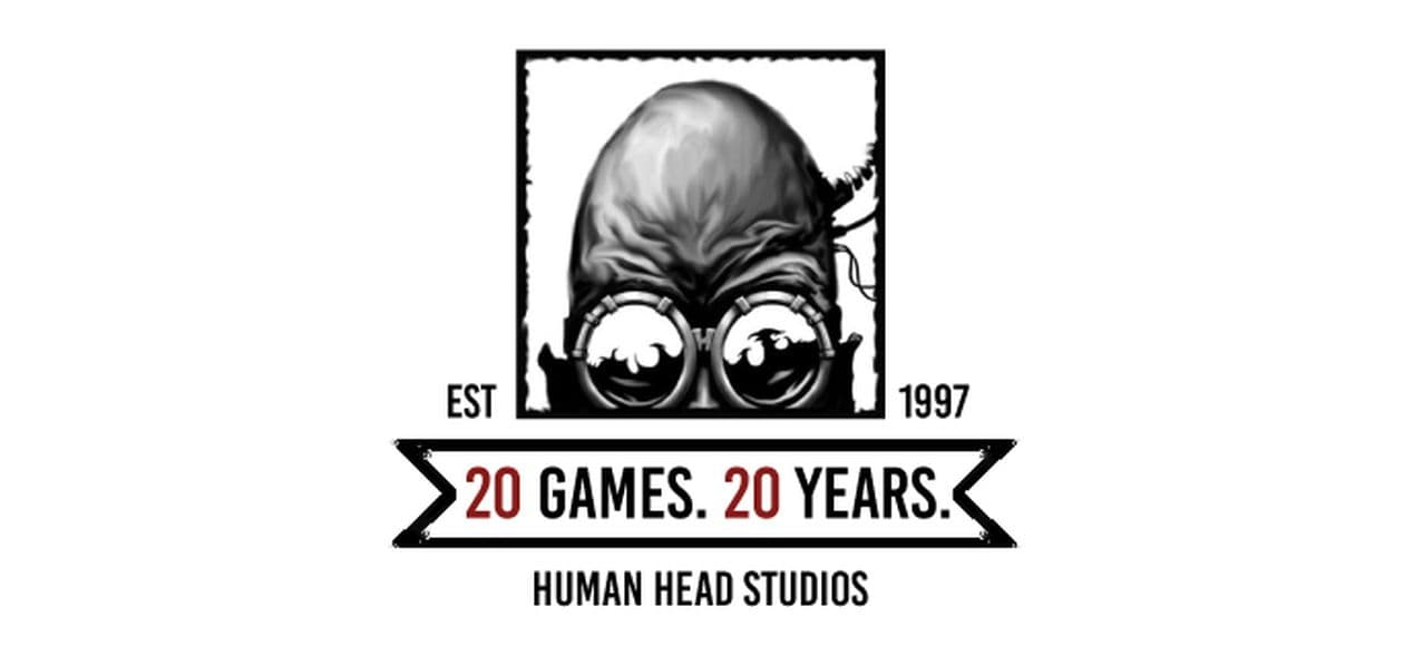 Human Head Studios Closes Down