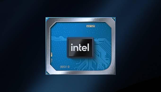 intel-iris-xe-dg1-first-oem-orders
