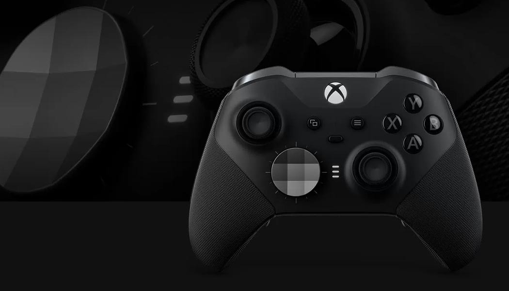 Lawsuit Prompts Microsoft To Extend Elite Series 2 Controller Warranty
