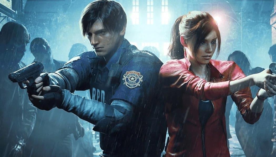 Next Resident Evil Movie