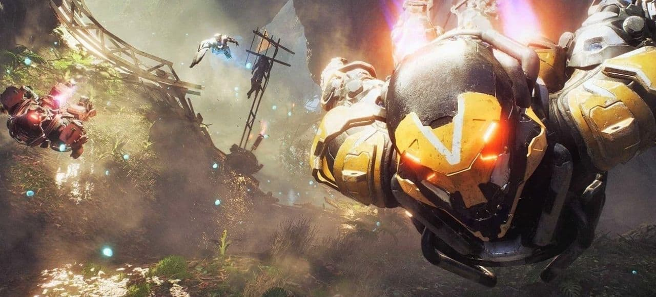 There is still hope for Anthem