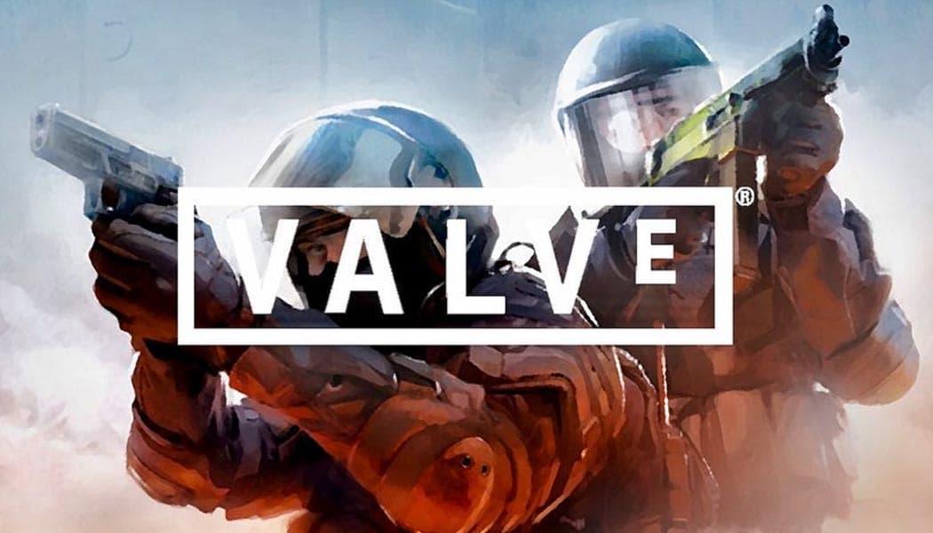 Valve CS GO Coaching Bug Limitations