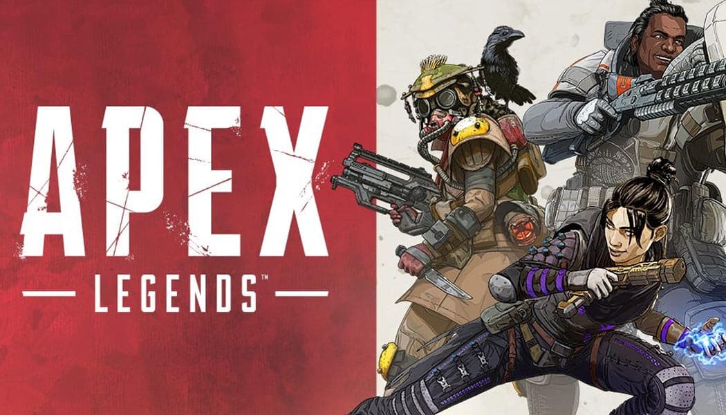apex-legends season 5 hits record numbers