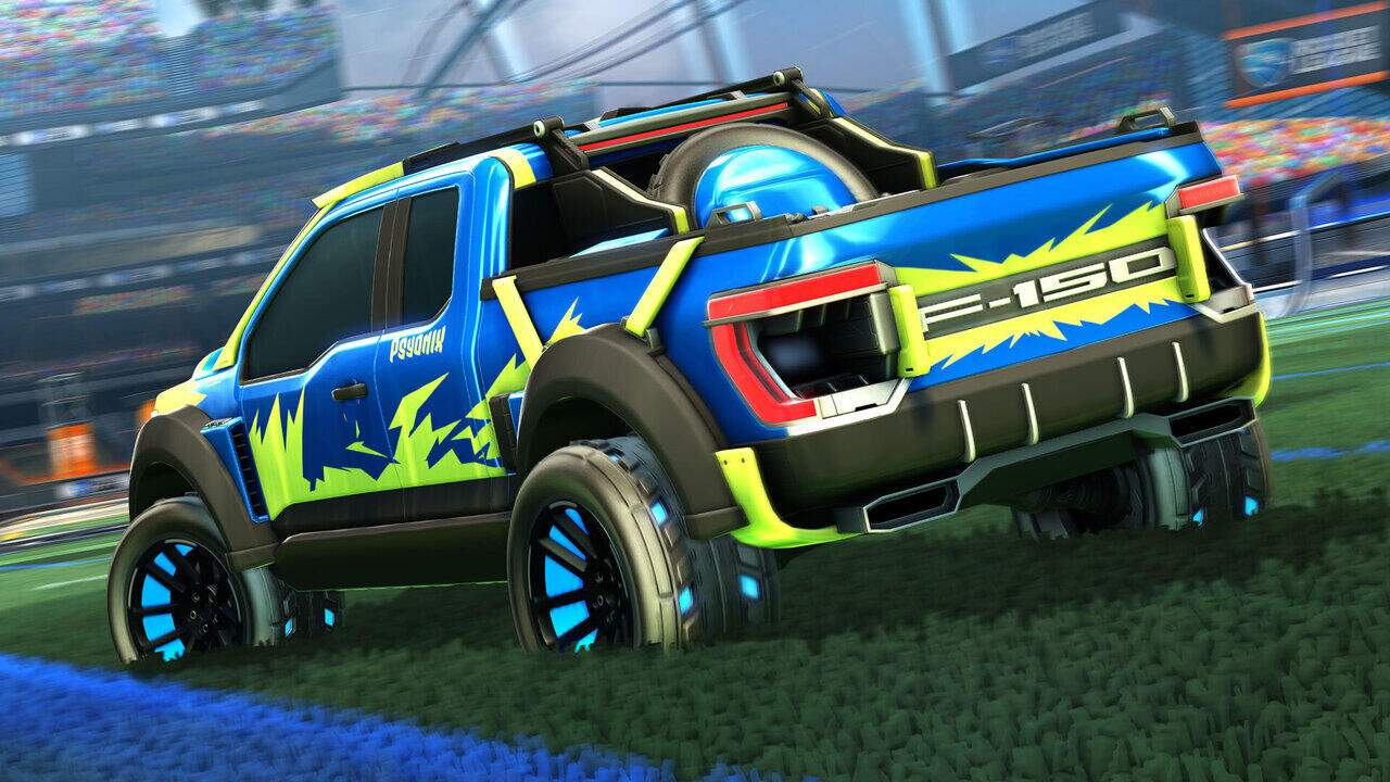 ford-year-ox-rocket-league