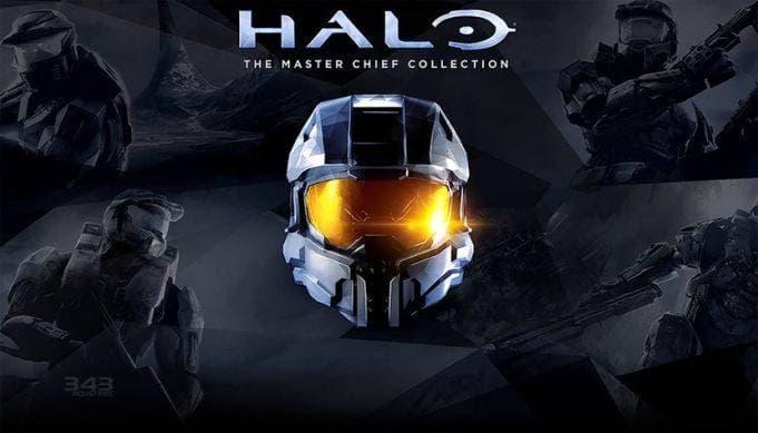 halo-mcc-season-5-release
