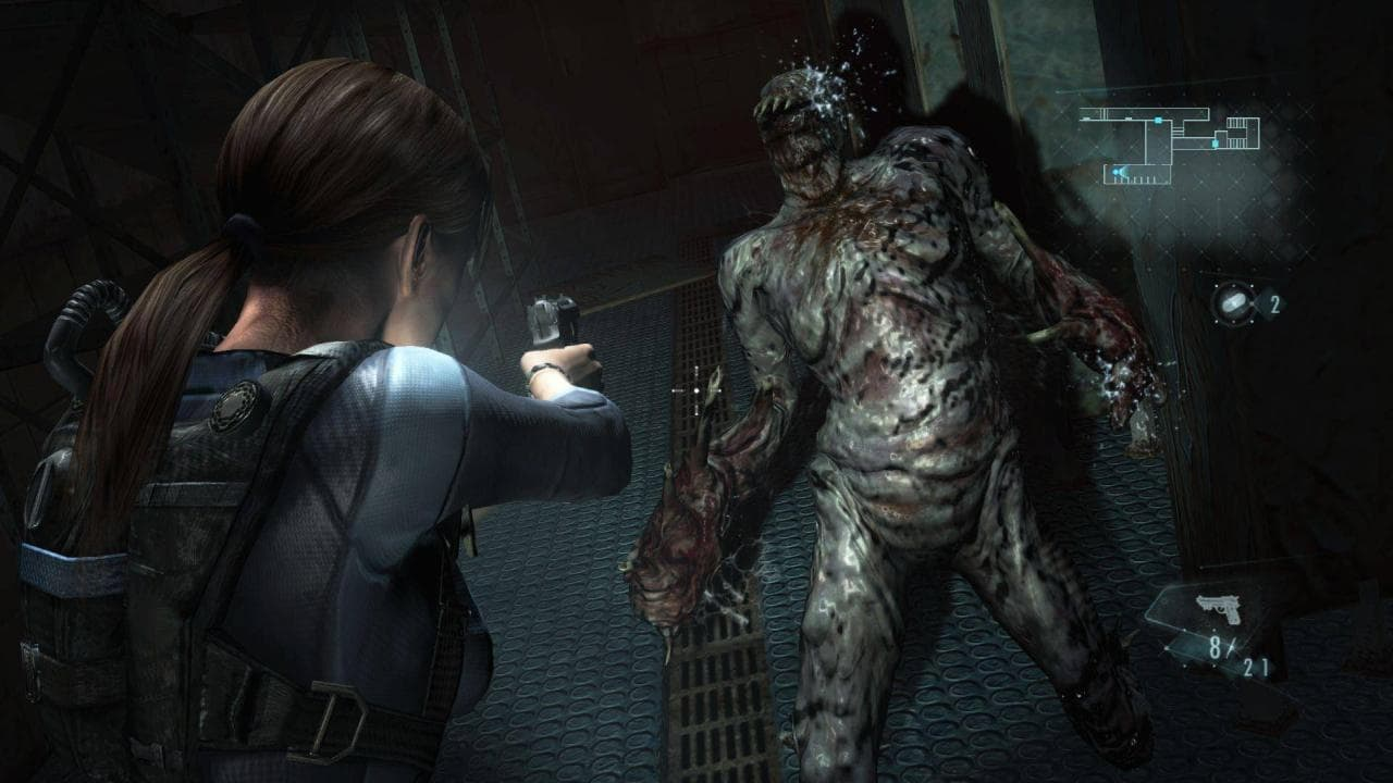 leaked-resident-evil-outrage-might-be-revelations