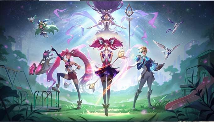 league-of-legends-wild-rift-open-beta-us-launch