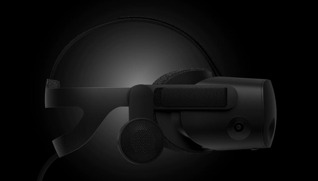 reverb-g2-vr-headset