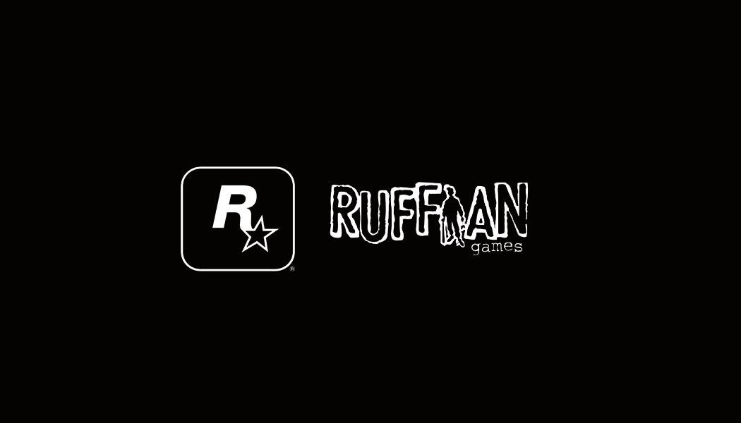 rockstar buys ruffian