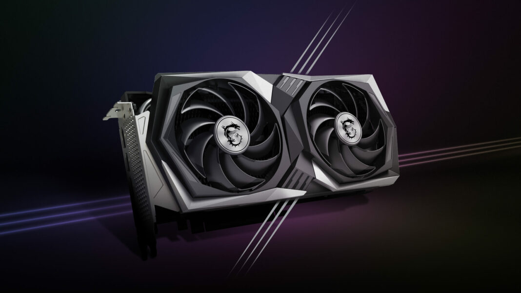 AMD Radeon RX 6600 XT Coming on August 11th