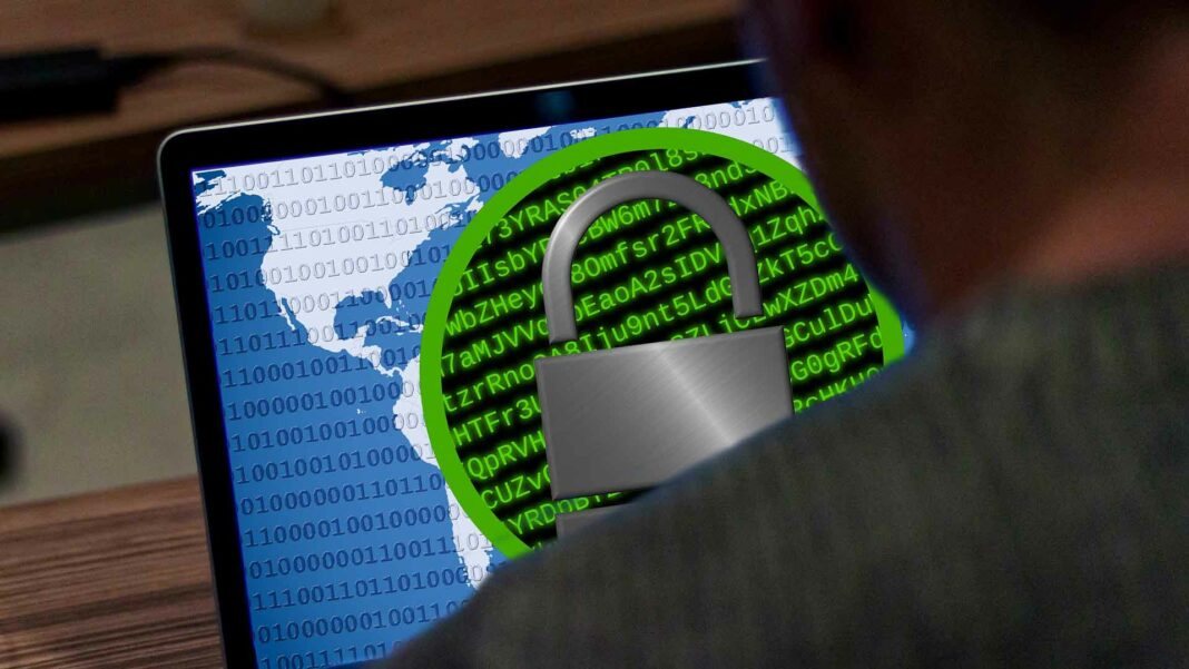 Lockbit's Ransomware Attacks Globally